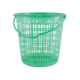Alibaba Wholesale Top Sales New Product Outdoor Litter Recycle Bins Made In Vietnam Factory Price