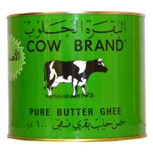Pure Cow Ghee Butter For Sale