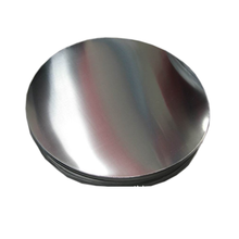 Round sheet aluminium circles (made in Viet Nam)