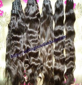 CHRISTMAS AND NEW YEAR DISCOUNT SALE Fast Delivery Virgin Indian Hair Weaving
