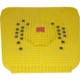 Hot Selling Indian made high quality Acupressure Foot Mats