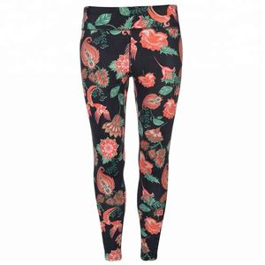 wholesale custom legging for ladies with high quality