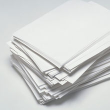 cheap  A4 paper , a4 copy paper 80 gsm , white A4 paper to office