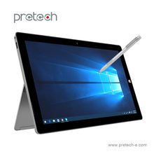 2in1 tablet pc 13.3 inch surface like tablet 2+32GB keyboard Detachable laptop computer touch screen with stylus pen
