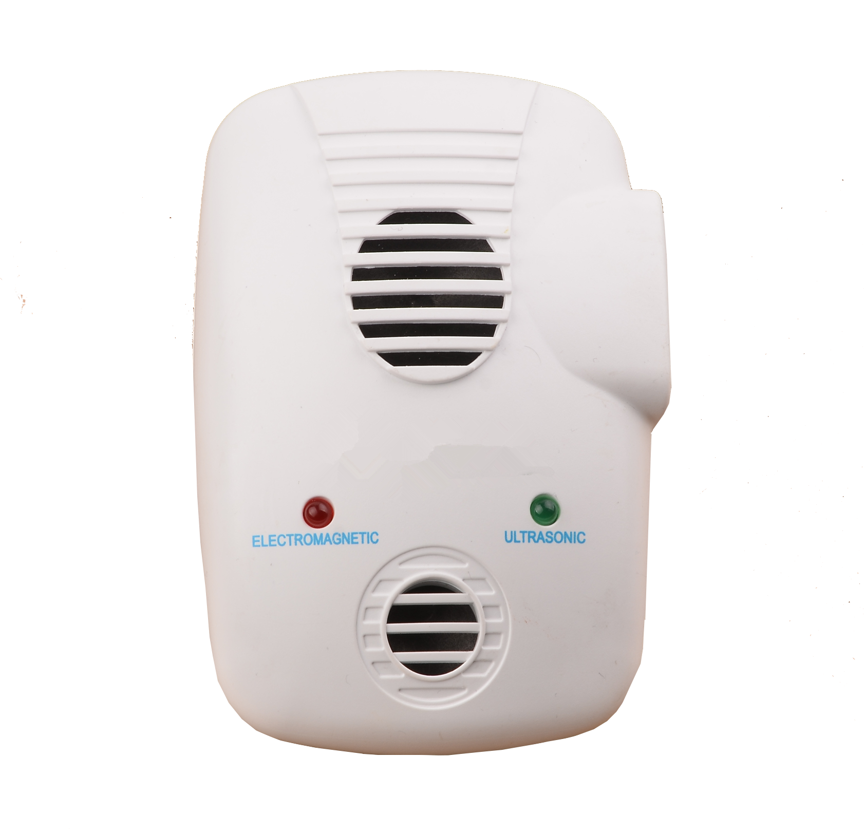 Ultrasonic Electronic Pest Repeller Pest Reject Pest Control Product