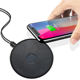 New Product best designed Wireless Mobile Phone Charger Hot Selling,OEM Fast Qi Wireless Charger China Factory