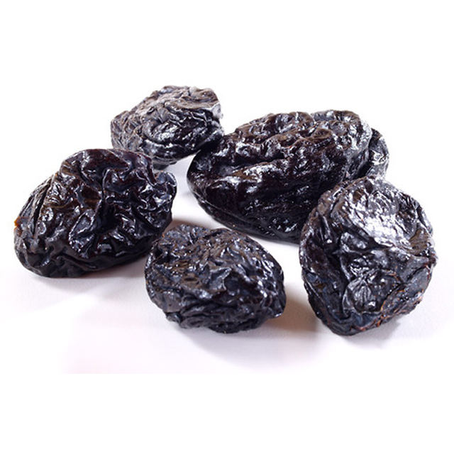 Top Quality Natural Dried Plum with the best price