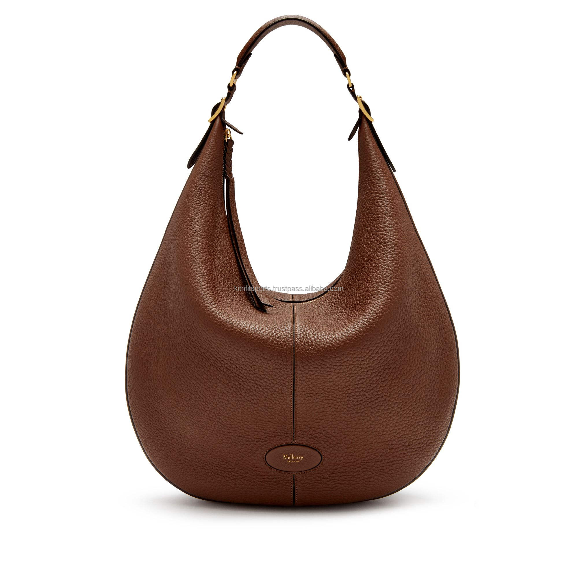2019 Branded Top Quality Lady Genuine Leather Bag Wholesale Pakistan Supplier Susan Leather Handbags