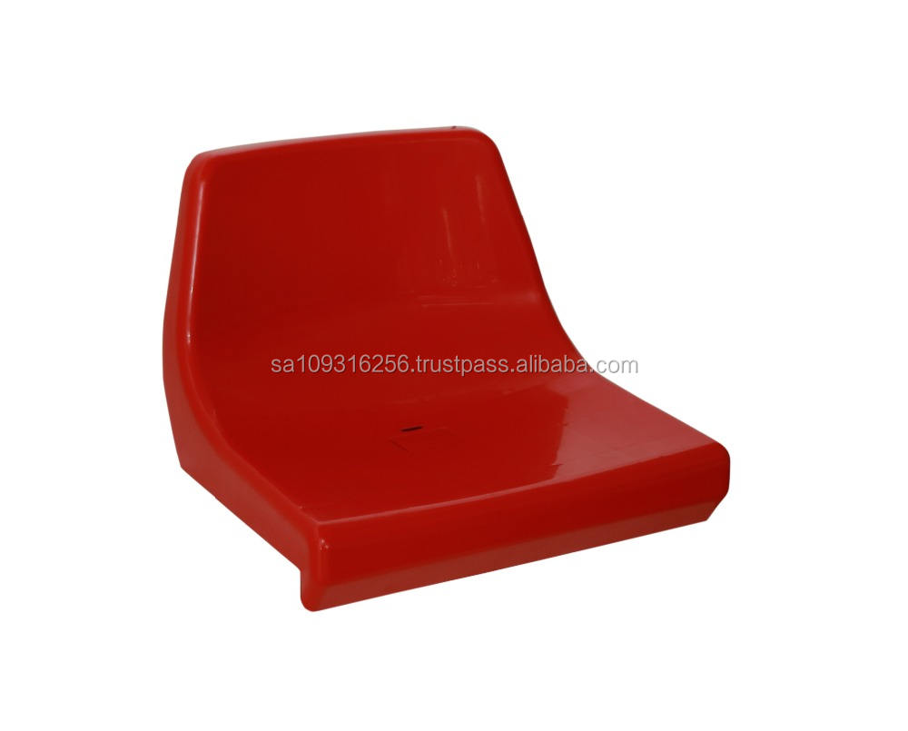 MT-2032 High品質Cheap Dubai Factory Stadium Seat