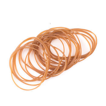 Rubber Band/Rubber Band In Vietnam-Hoge Kwaliteit-Best Selling Rubber Band-Louis + 84 943 481 858