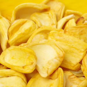 DRIED JACK FRUIT LOW PRICE FROM VIETNAM