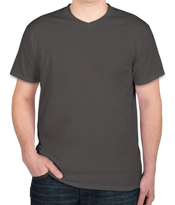 Online shopping 와 면 싼 핫 collection plain t-shirts in bulk