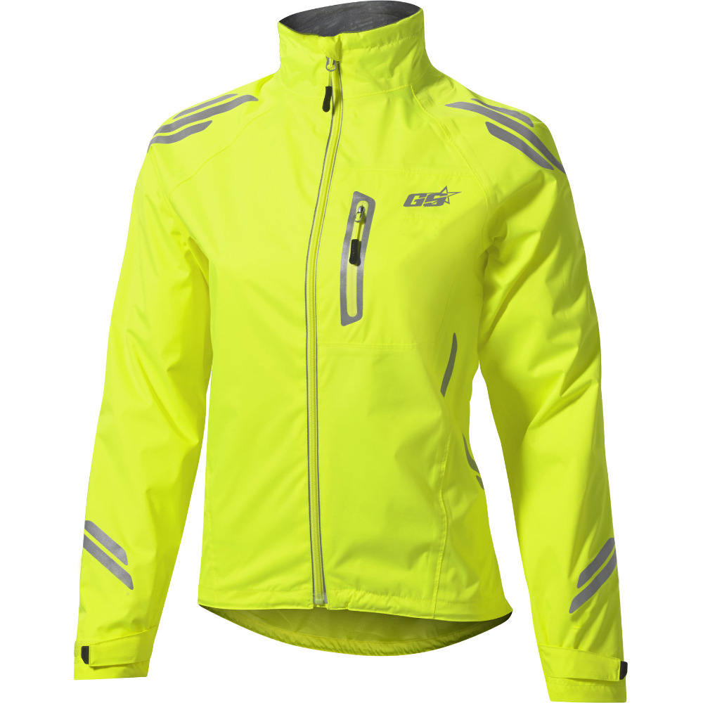 Custom Cheap Waterproof Cycling Jackets Custom Design/Logo Cycling Jacket