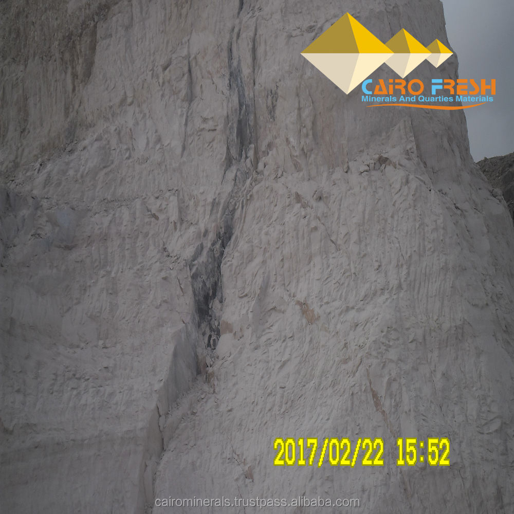 Now You Can Have The Silica sand Egypt Of Your Dreams, Cheaper Faster Than You Ever Imagined