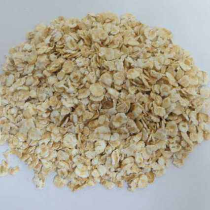 Premium Top Quality Rolled Oats