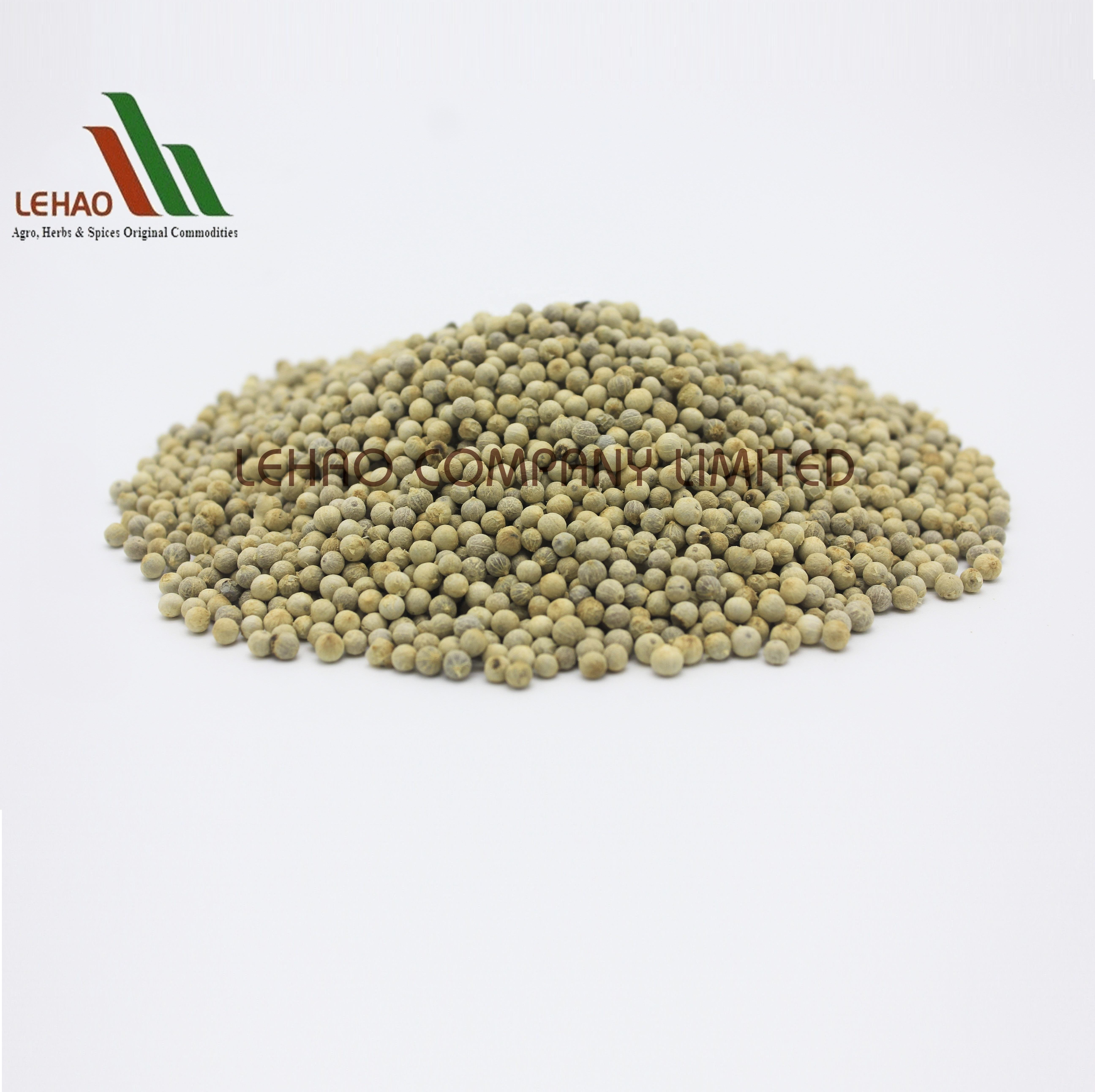 ONE OF THE HEALTHIEST SPICES IS WHITE PEPPER (MR. TUYEN - WHATSAPP/VIBER/KAKAOTALK/WECHAT 0084916275888)