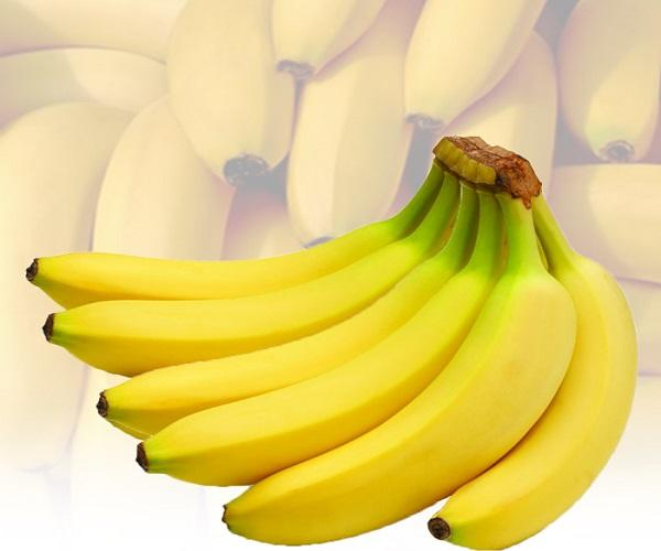 Big Size Cavendish Banana