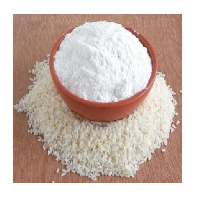 The best glutinous rice powder for healthy skin cellphone +84 845 639 639)