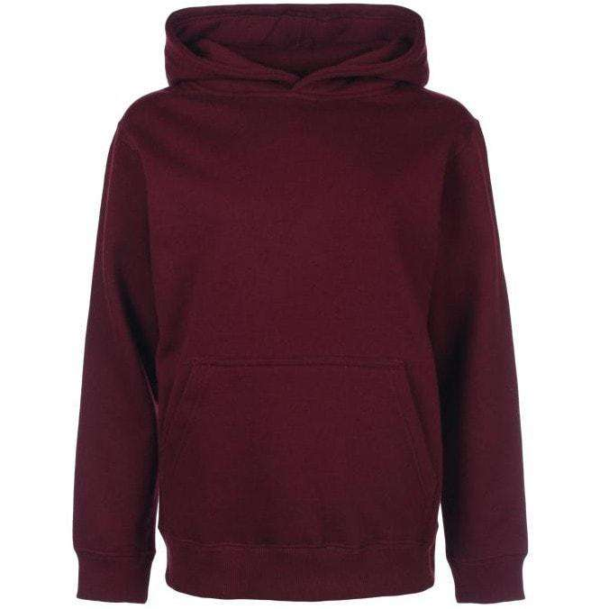Pullover Custom Design Hoodies