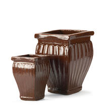 garden urn planter wholesale