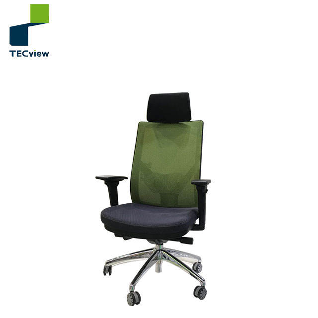New hot product ergonomic swivel chair for office