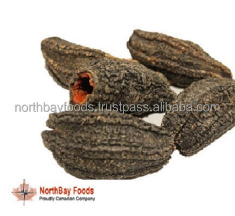 Price of Dried Sea Cucumber, Seafood for Their Anti-aging Properties, seafood buyer