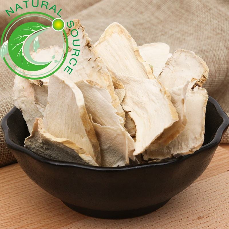 Hot Sale Natural Organic Food Grade Spice Dehydrated Horseradish Flakes With Factory Price