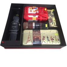 Christmas Cracker - Premium-Quality Christmas Gift Set Good Price