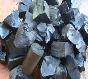 Cheap Mangrove Charcoal/Nature Wood Charcoal hardwood briquette charcoal