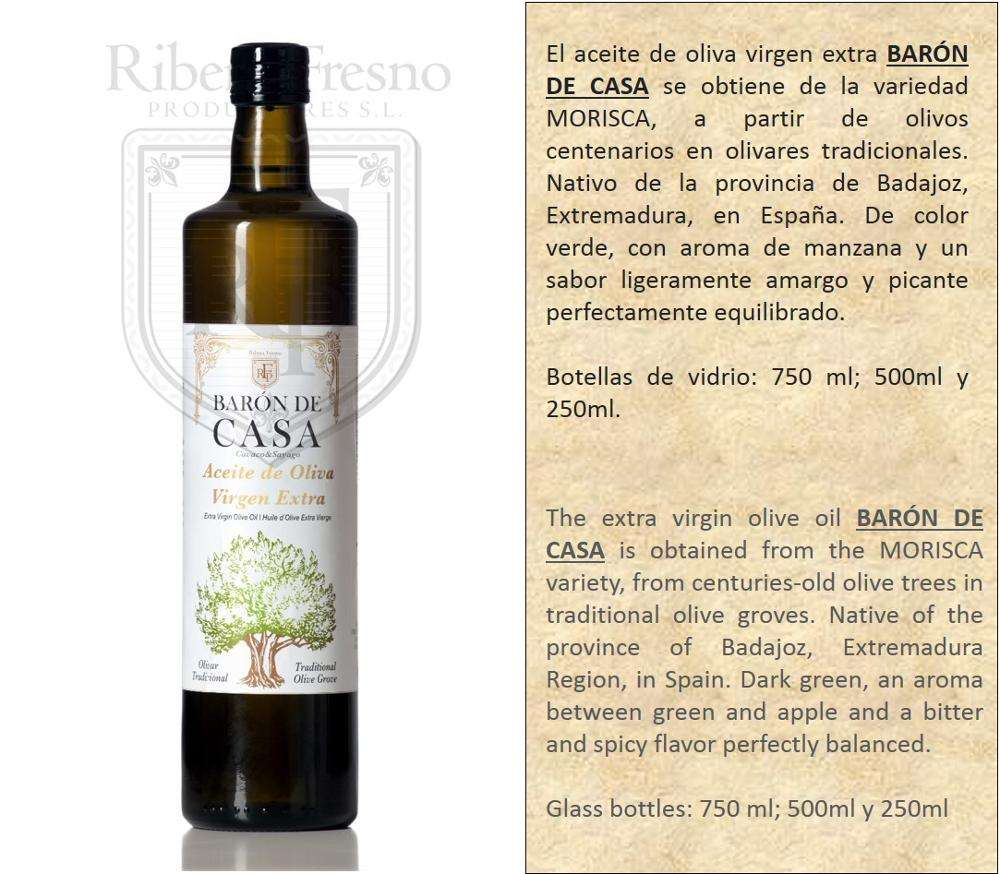Extra Virgin Olive Oil from Spain; Olive Oil bottles; Glass bottle or PET Bottle. Organic Extra Virgin Olive Oil