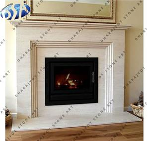 synonyms stone custom mantels fireplace