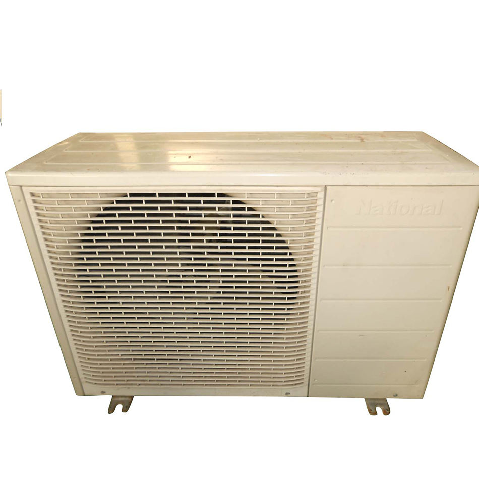 High cost performance second hand brand industrial air conditioners