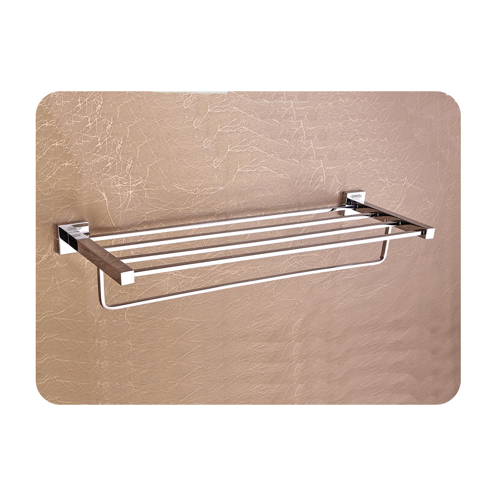 Decorative Bathroom Towel Rack Supplier