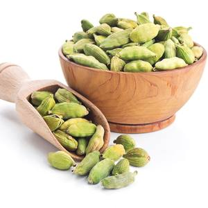 FDA And GAP Standard Green Cardamom With Low Price