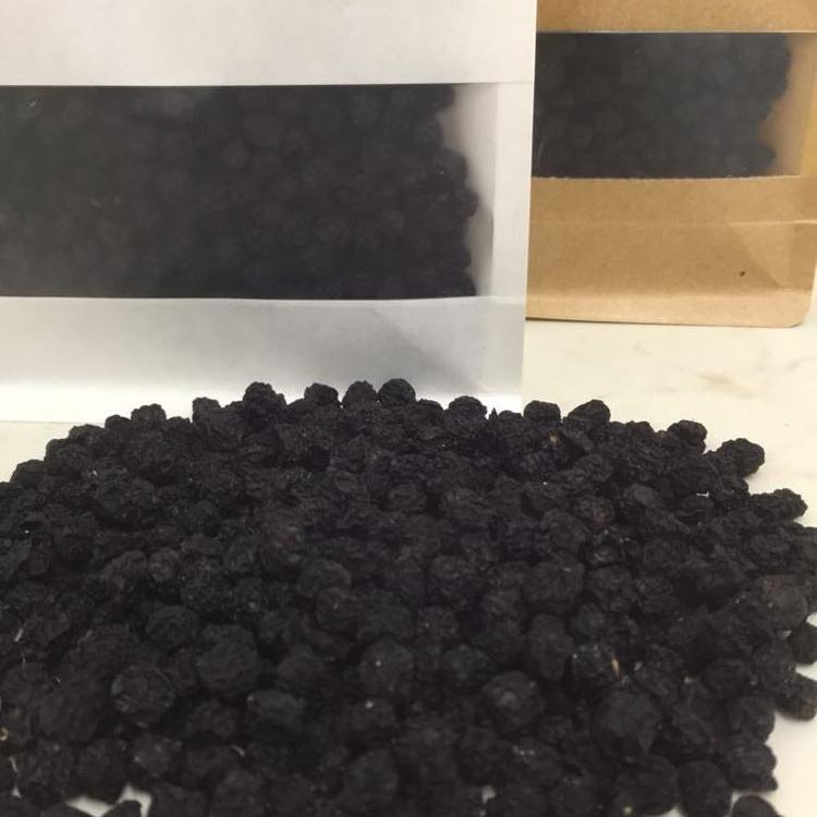 Dried Aronia Berries Fruits from Bulgaria Aronia Powder and Fruits Hight Quality Pure Aronia Dietary Snacks