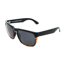 Item 3177.0464.6F 100% made in Italy injected sunglasses available for private label