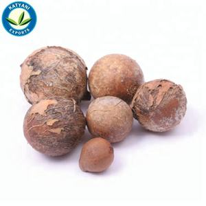 Cold Pressed Wholesale Bulk Organic Tamanu Oil