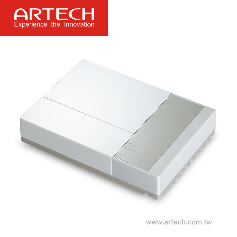 ARTECH AD860 Caller ID with USB Interface
