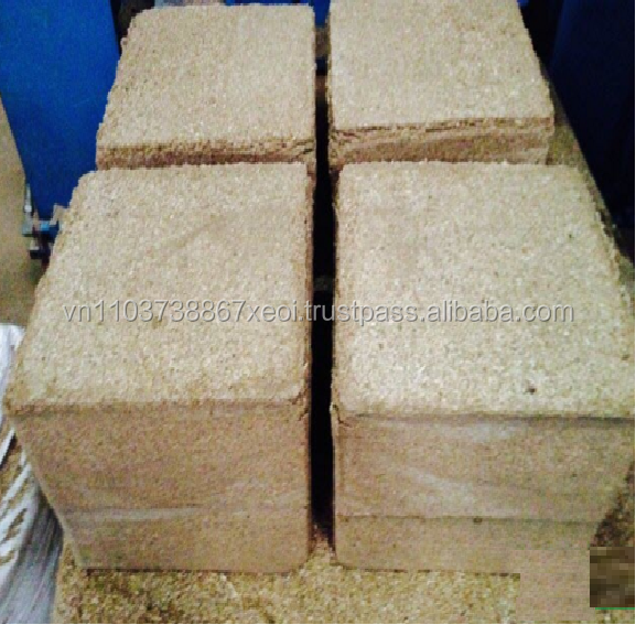 WOOD SAWDUST FOR SALE IN BULK/ WOOD SAWDUST FOR MUSHROOM// 2020