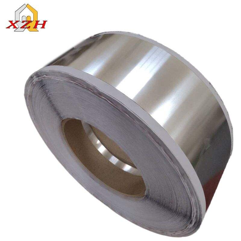 1060-O For Transformer Aluminum Strip