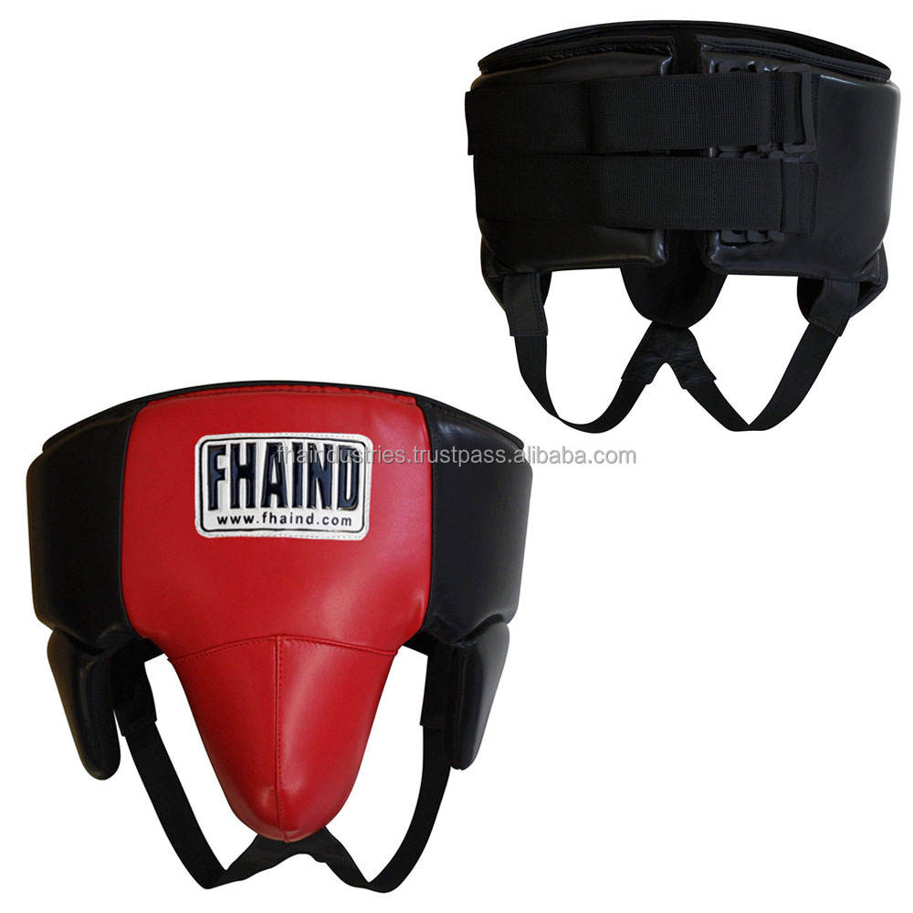 <span class=keywords><strong>Boxe</strong></span> Coquille Protection