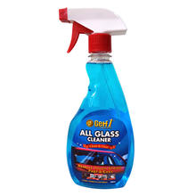 Malaysia Car Care Manufacturer All Glass Cleaner -500ml