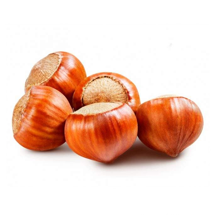 HAZEL NUTS, RAW, BLANCHED AND BLENDED FOR SALE IN BULK