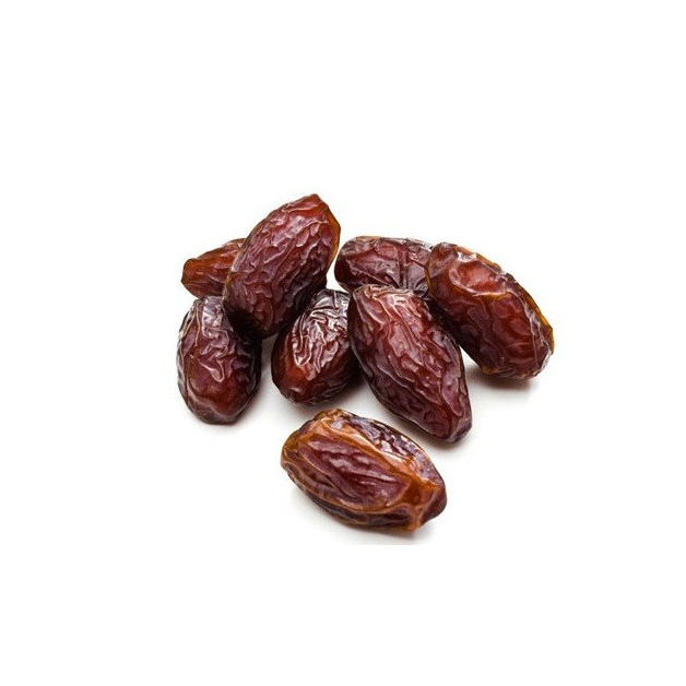 Wholesale Premium Quality Dried Date Fruit In Bulk