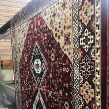 CARPET FACTORY IN TURKEY BEST CARPET