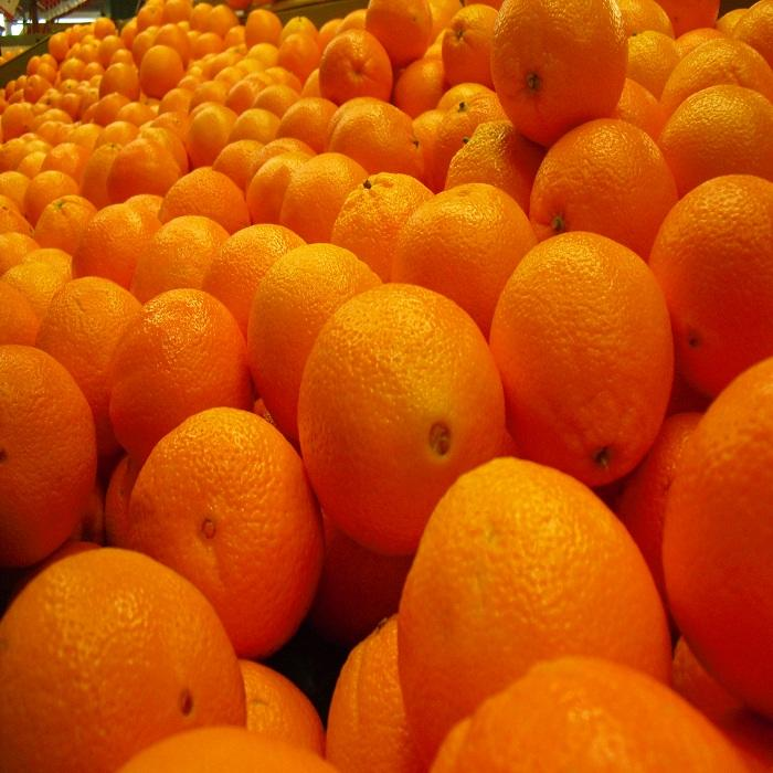 Hot Sell Hand Picked Navel Orange For Sale