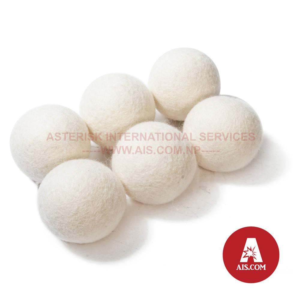 Laine de secheuse balles./boules <span class=keywords><strong>à</strong></span> lessive/<span class=keywords><strong>charpie</strong></span> balles./deboules balles./éco. balles/boules de lavage/