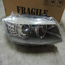 New Auto Car Replacement Parts For 3-Series E90 LCI Xenon Headlamp Left & Right Sided
