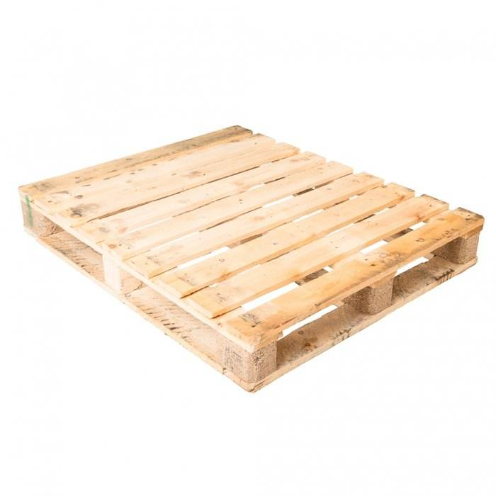 굿 quality wood pallet all sizes available 대 한 \ % sale