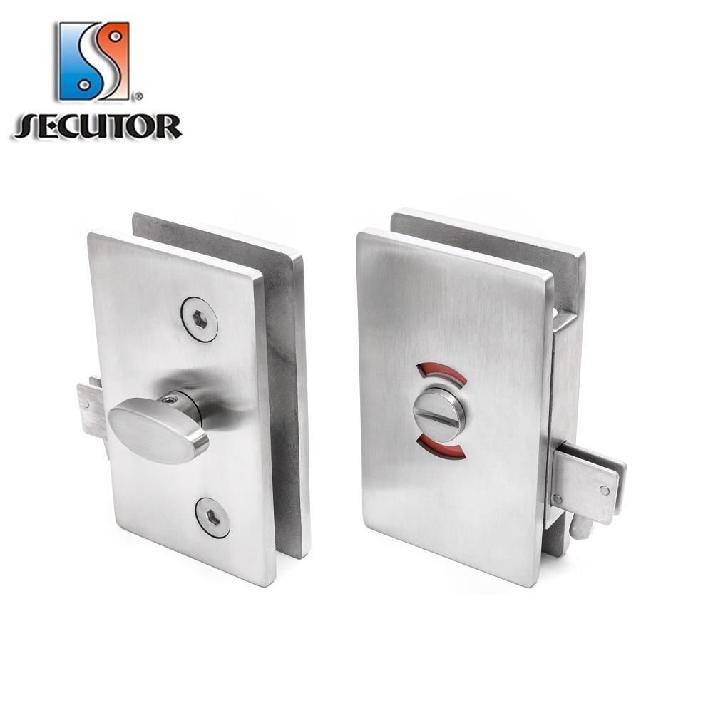 Stainless Steel Hardware Sliding Door Hardware Marine Locks